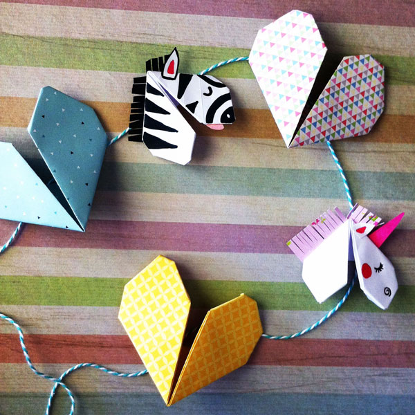 atelier-guirlande-origami