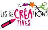 Animation et atelier créatif - Les récréations créatives