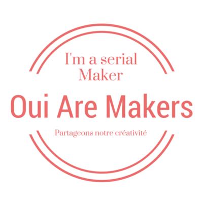 serial makers