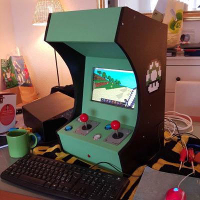 tuto-borne-arcade