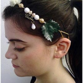 headband-serre-tete-bandeau-reveillon-fete