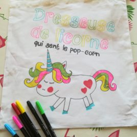 kit-diy-loisir-creatif-enfant-tote-bag-sac-decorer-customisation-licorne