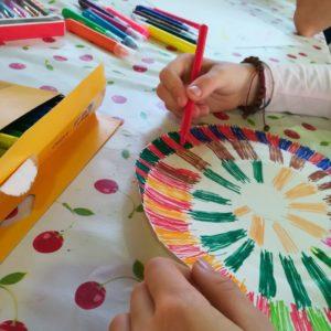 animateur-enfant-mariage-ales-nimes-montpellier-jeux