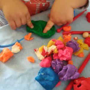 atelier-creatif-animation-babysitting-mariage-gard-herault-lozere
