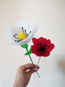 atelier-fleur-en-papier.