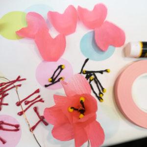 evjf-atelier-creatif-couronne-fleur-tote-bag-bijoux-ales-nimes-montpellier-avignon