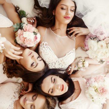 EVJF original 5 idées d'activités pour un enterrement de vie de jeune fille