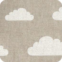 demi-natte-nuages cousette