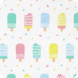 ice-cream-lollipop cousette