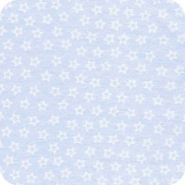 pilou-etoiles-bleu cousette
