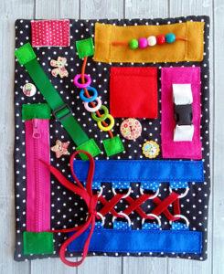 tableau manipulation montessori