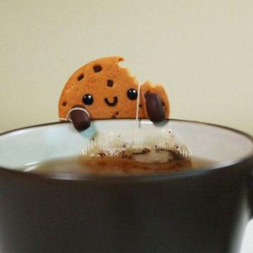 Idées de cadeaux DIY originaux en pâte Fimo