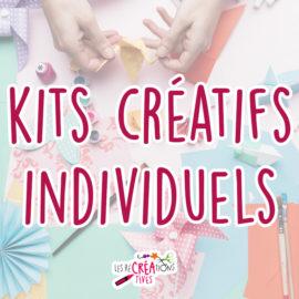 cover kits creatif individuel