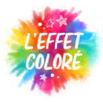 logo effet colore maquillage gard herault ardeche lozere drome vaucluse