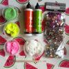 kit-creatif-fabrication-bling-bijoux-de-peau