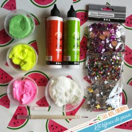 kit-creatif-fabrication-blings-bijoux-de-peau