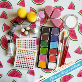 kit-creatif-maquillage-artistique-enfant