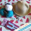 kit-loisir-creatif-enfant-customisation-chapeau-oreille-chat-bleu