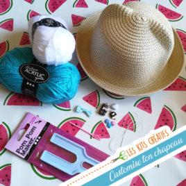 kit-loisir-creatif-enfant-customisation-chapeau-oreille-chat-bleu-cover