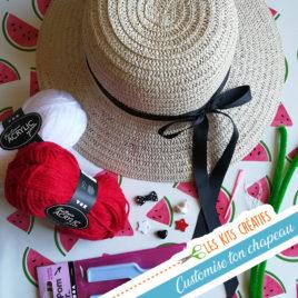 kit-loisir-creatif-enfant-customise-ton-chapeau-modele-capeline-cerise-pompon-cover