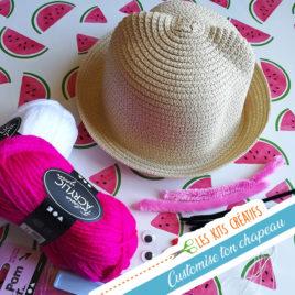 kit-loisir-creatif-enfant-customise-ton-chapeau-modele-chat-cover
