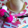 kit-loisir-creatif-enfant-customise-ton-chapeau-modele-oreille-cha