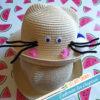 kit-loisir-creatif-enfant-decore-ton-chapeau-modele-chat