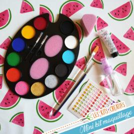 mini-kit-creatif-maquillage-artistique-enfant